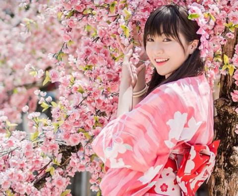 Du lịch Nhật Bản dịp Tết nguyên đán Đinh Dậu 2017